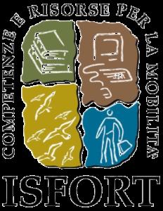 Isfort_Logo