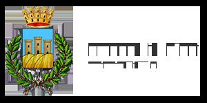 Logo comune di Ostuni